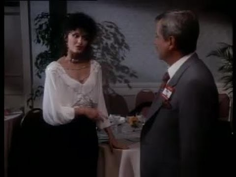 St Elsewhere S6E06 The He Man Woman Haters Club