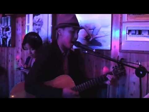 """Amazing performance One Night in Beijing - Live from Xiamen """"Long Time No See, Bar"""""""