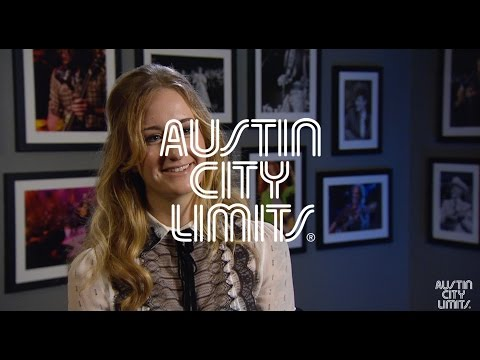 Austin City Limits Interview with Margo Price