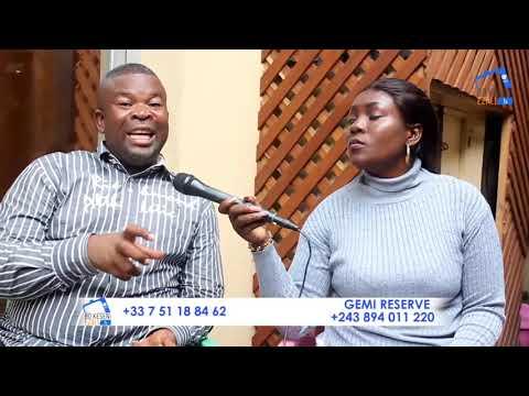 🔴EYINDI BA JUGE BATELEMELI KAMERHE BOYOKA MAKAMBU EBIMI APRES LIWA YABA JUGE KAMERHE AZUI PROBLEME