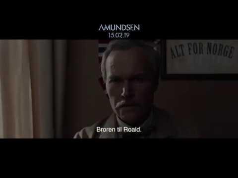 Amundsen (Leon)