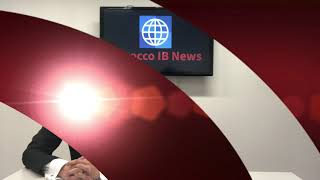 Morocco international business news week 1