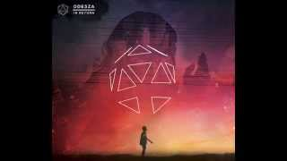 ODESZA - Bloom - Stafaband