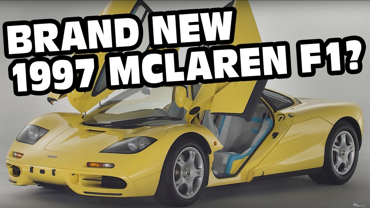this-mclaren-f1-is-the-most-valuable-car-in-the-world-or-it-will-be