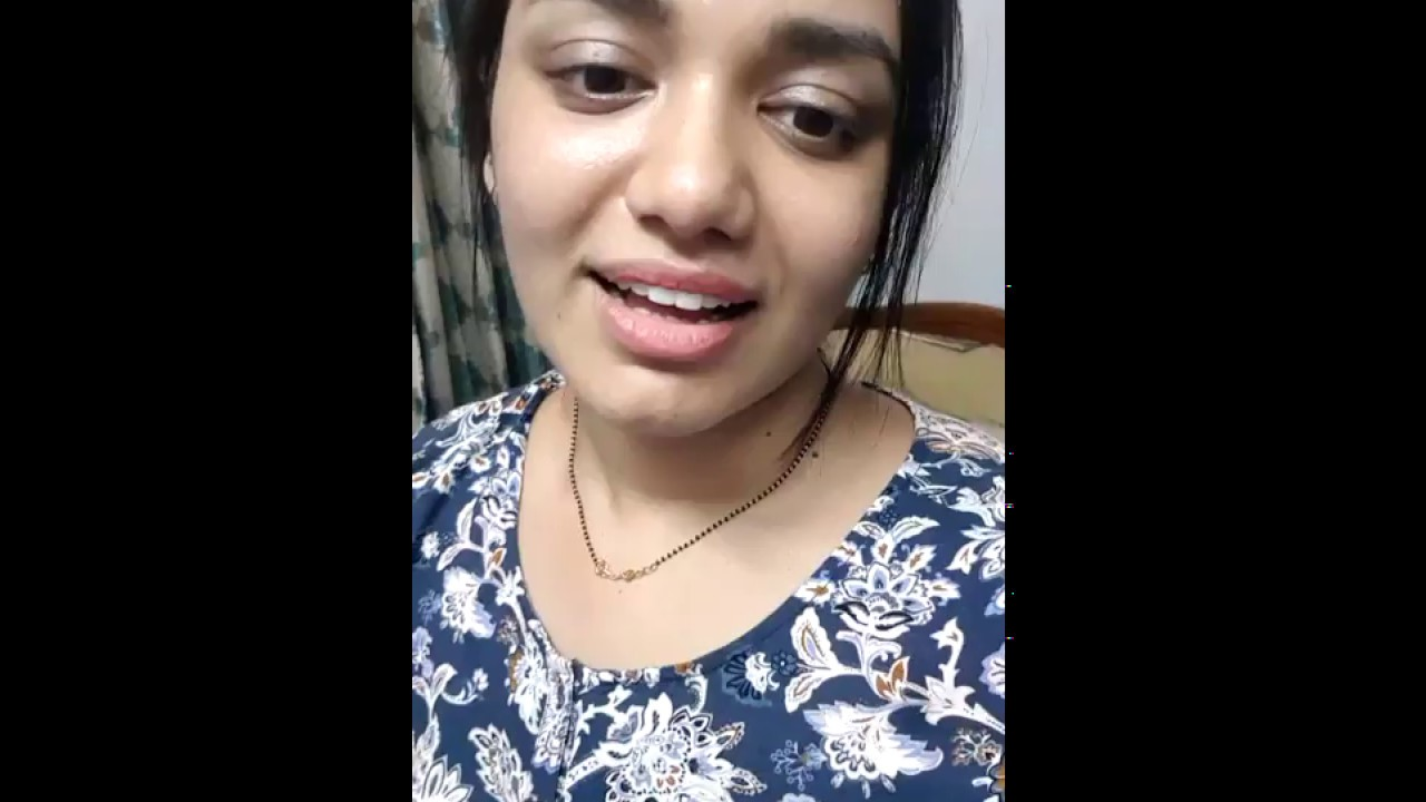 Aanipadulla..Jolsana  Latest Christian Song Promo Talk Live Video