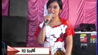 Lungset :: New Khaira Campursari Terbaru ♫ Live in Sintru 25 Januari 2017
