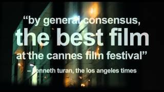 A Prophet (Un Prophete) - Trailer