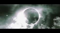 VEIL OF MAYA - 20/200 // Divide Paths (Official Music Video)