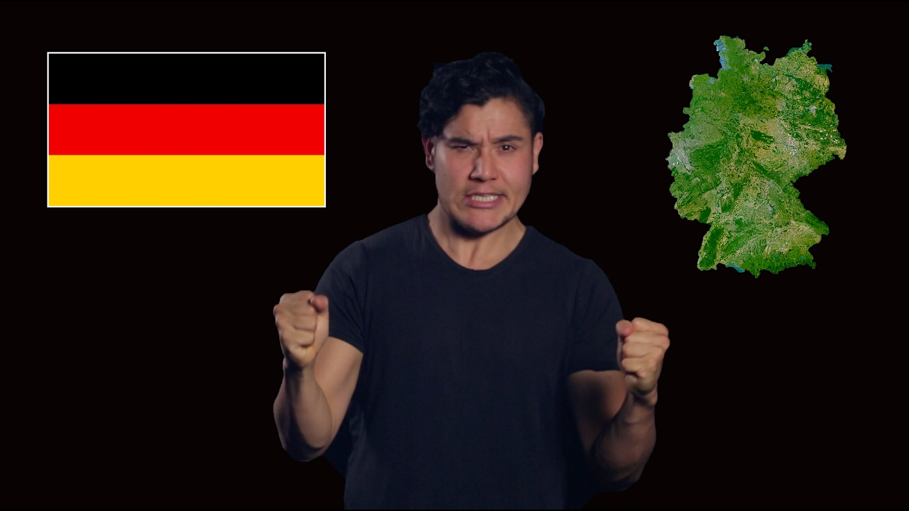 geography now germany youtube. Black Bedroom Furniture Sets. Home Design Ideas