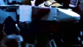 Lorenz Rhode - Motor Cortex EP - Exploited Records / Ultramoodem-Videosnippet