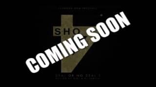 #StuntHard #HotBoyz Feat. KiKi Alexandria - Hot Boy