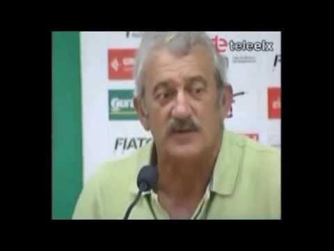 David vidal forex youtube