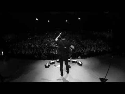 World Tour (Official Trailer)