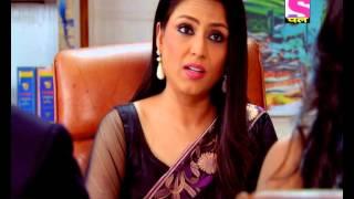 Ek Rishta Aisa Bhi - एक रिश्ता ऐसा भी - Episode 77 - 28th November 2014