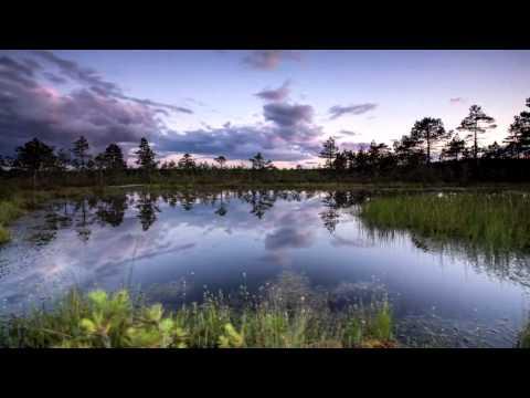 Richard Durand - Always The Sun (its Inspiring) mp3