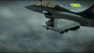 AC/DC - War Machine [GMV Tom Clancy](Video Clip)