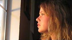 hqdefault - Humanistic Psychology For Depression