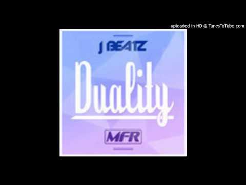 J Beatz - Duality