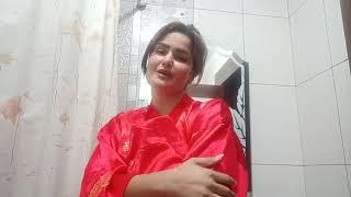 براءه سما المصري والفيديو المسرب لها الذي تسبب ف القبض عليها