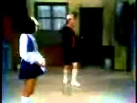 el chavo del 8 grosero (ORIGINAL).mp4 Videos De Viajes