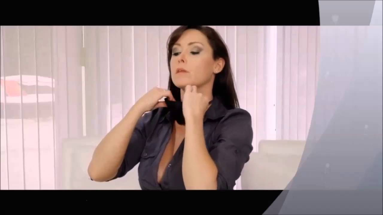 Amiture blowjob video