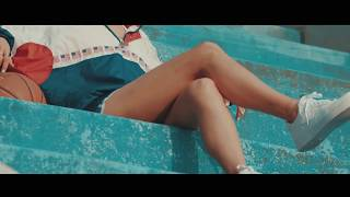 Y-Sport - Phys Ed (feat. Reddy) [Official Video]