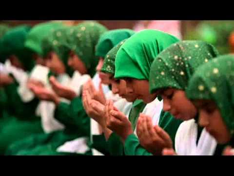 Sami Yusuf Eid Song   EID MUBARAK 2011