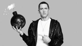 vuclip Eminem || Funniest Moments