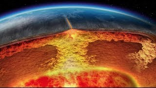 На что способны Вулканы - Документальный фильм - Discovery Channel