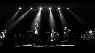 Faraj Suleiman - Toybox full concert
