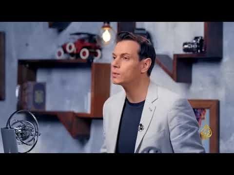 حياة ذكية- قريبا.. تحميل فيلم (8K) خلال ثانية واحدة  - 20:22-2018 / 8 / 15
