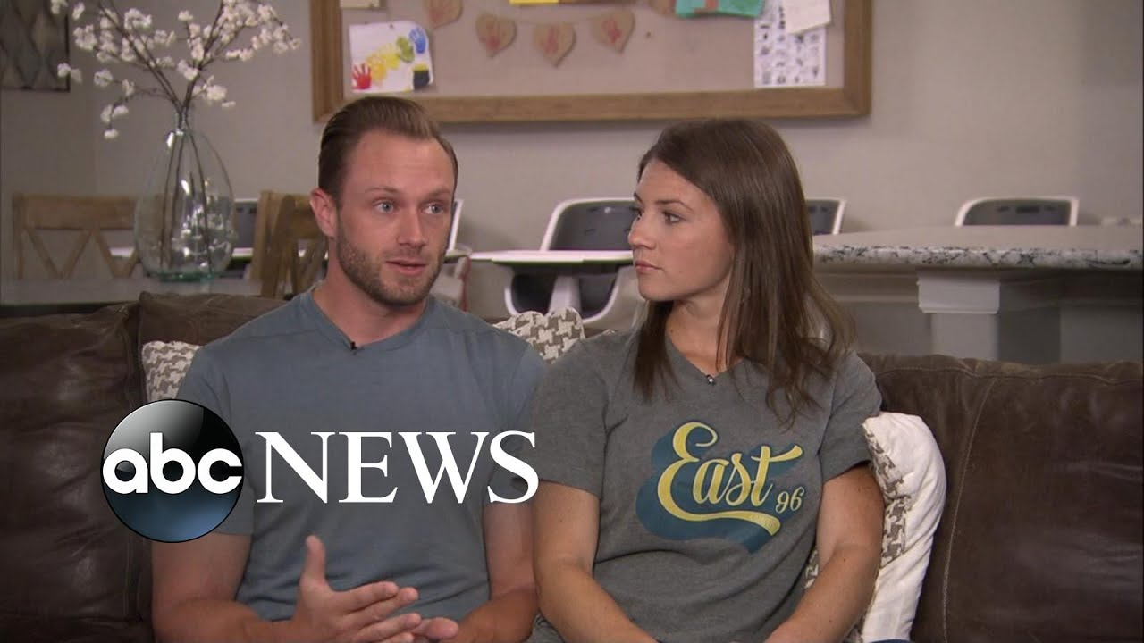 Tlc 39 s 39 outdaughtered 39 dad speaks out about his struggle for Where is danielle s dad on outdaughtered