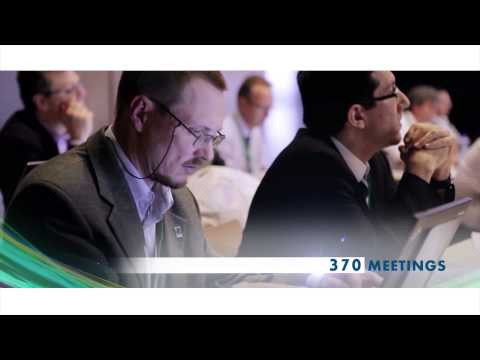 CIGRE Session 2016 (short version)
