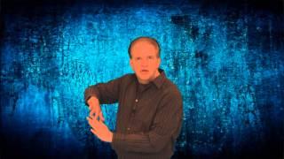 Persuasion Technique #117 - Instant Drama Resolution in Persuasion - Kevin Hogan