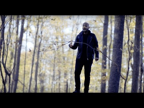 [OFFICIAL VIDEO] Seasons - Ilyas Mao X Essam (A Capella Song)