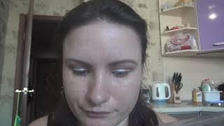макияж болталка 5