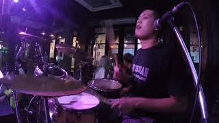 หลอก - NICECNX cover by The junks @ Fubar Khowsan