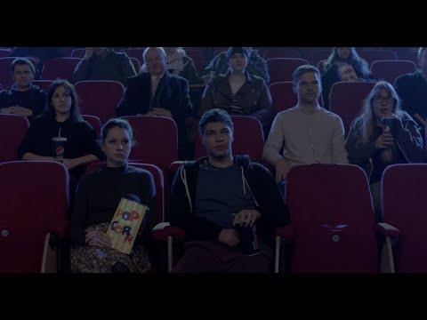 Royal Opera House Live Cinema 2015/16 preview