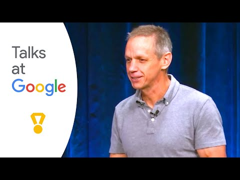 "Charlie Engle: ""Running Man: A Memoir"" 