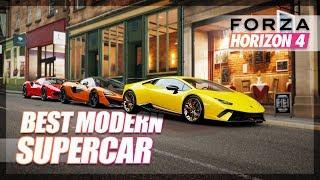 forza-horizon-4-best-modern-supercar-performante-600lt-pista