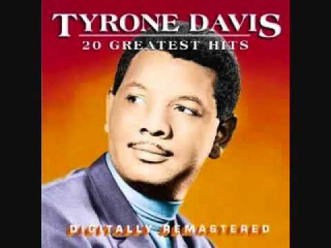 Tyrone Davis Kiss You Where I Miss You - YouTube.mp4
