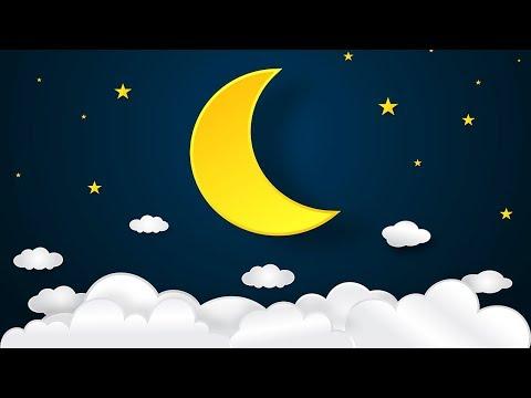 ♫♫♫ 2 Heures Berceuse pour Bébés Vol.41 ♫♫♫ Bébé-dodo, Musique pour Dormir Bebe