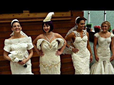 Свадебные платья. Тренды 2017. Wedding blog
