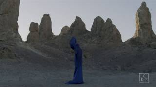 RY X - Body Sun (Official Audio)