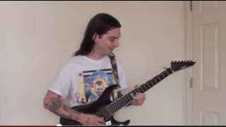Repeat youtube video Sword Art Online (Crossing Field) Meets Metal