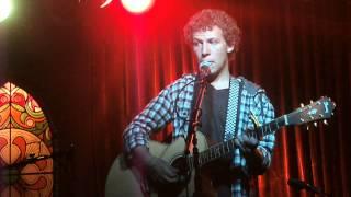 Download Jesus Jesus- Adam Derfler (Velour Open Mic) MP3 song and Music Video