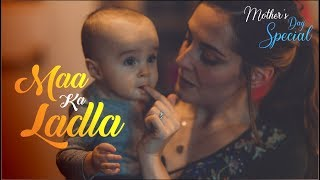 teri ungli pakad ke chala maa main tera ladla song maa o meri maa full song Happy Mothers Day
