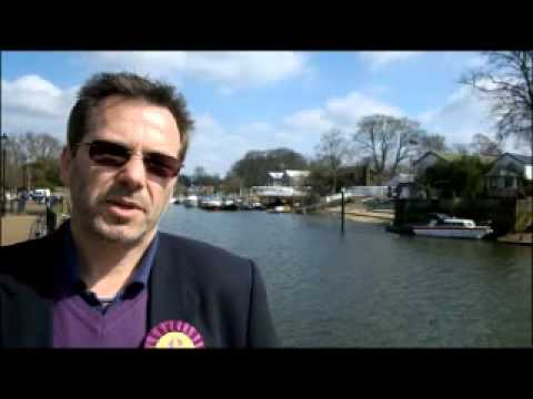 011 Barry Edwards UKIP