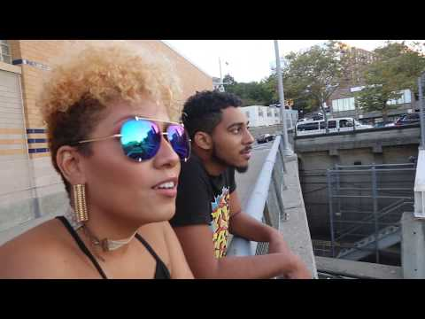 Love Lies In The City (Web Series)    Episode 9
