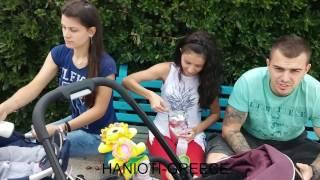HANIOTI GREECE-september 2016(Направио/ла сам овај видео у YouTube уређивачу видео снимака (http://www.youtube.com/editor), 2017-01-05T10:31:15.000Z)